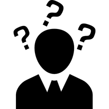 glossary, глоссарий, какие бывают квесты IGRARIGA Рига