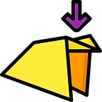 fold.png