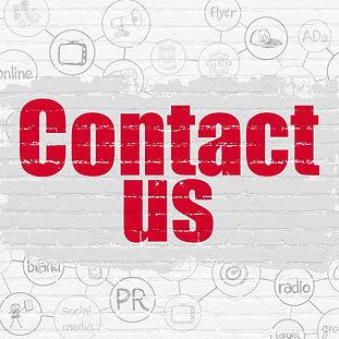 Заказать квест, контакты, свяжитесь с нами  IGRARIGA Рига