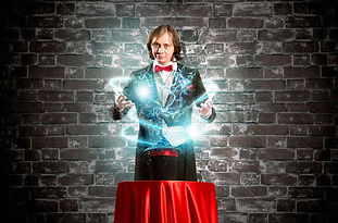 3025927_stock-photo-magician-causes-the-