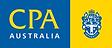 cpa_logo_v2.png