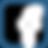png-facebook-logo-facebook-outline-trans