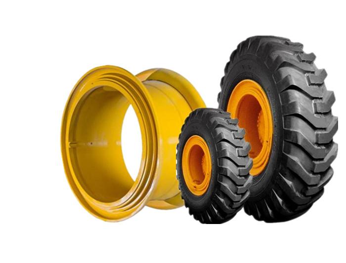 3 piece wheel rim (3)