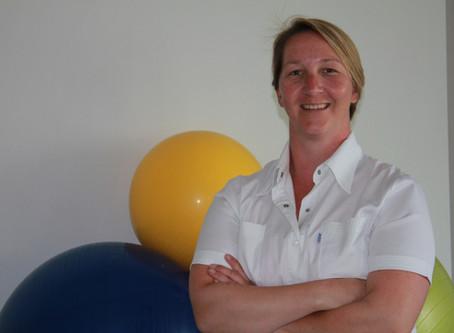 Wetenschappelijk werk van onze oedeemtherapeute Vickie Van Besien