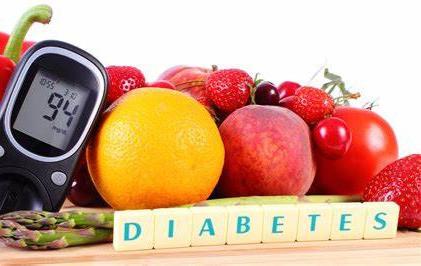 Diabetes, wat is het en wat kunnen wij voor jou doen?