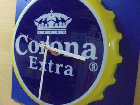Verlenging van de Corona-maatregelen tot 19 april (3 mei)