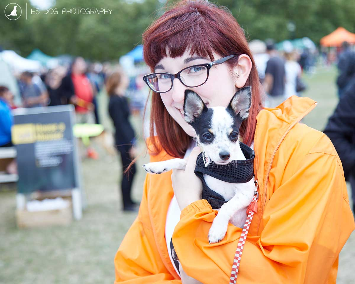 E5_Dog_Photography_PupAid_Primrose_Hill_2016_030