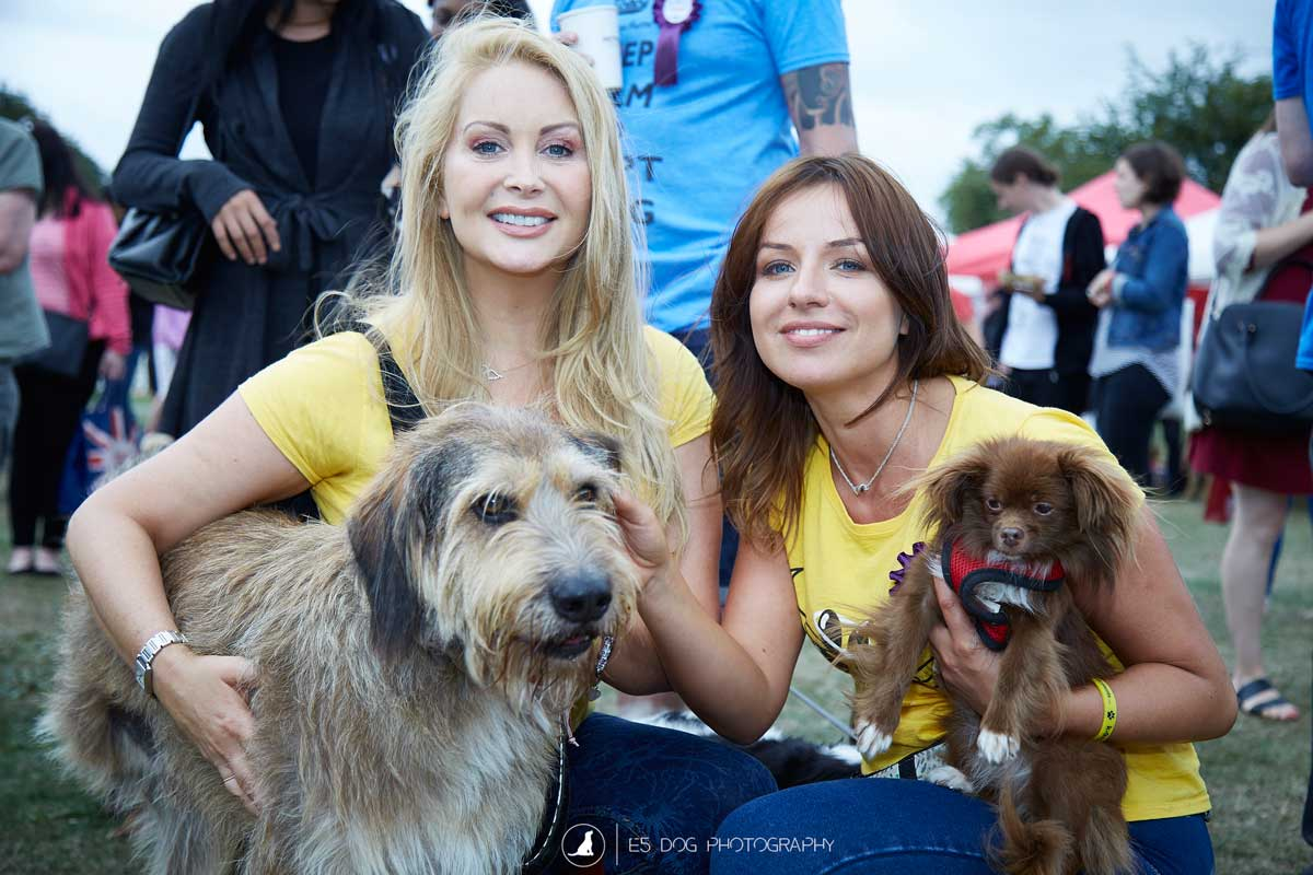 E5_Dog_Photography_PupAid_Primrose_Hill_2016_038