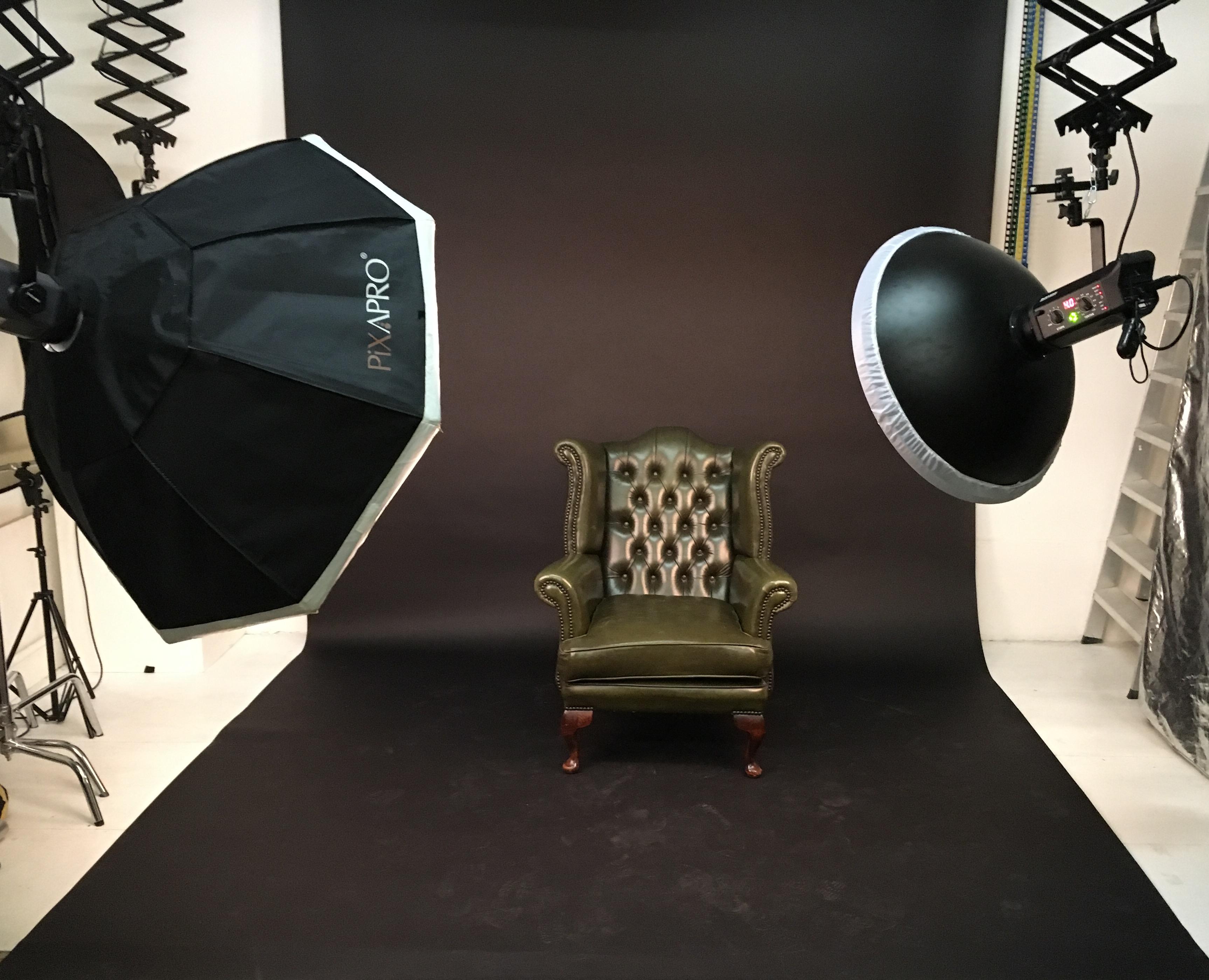 Virginie_Petorin_Photogrpaher_London_Studio