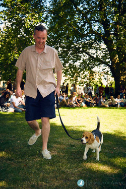 E5-Dog-Photography-All-Dogs-Matter-Visions-Festival-Hackney-2016-24