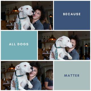 All dogs matter.jpg