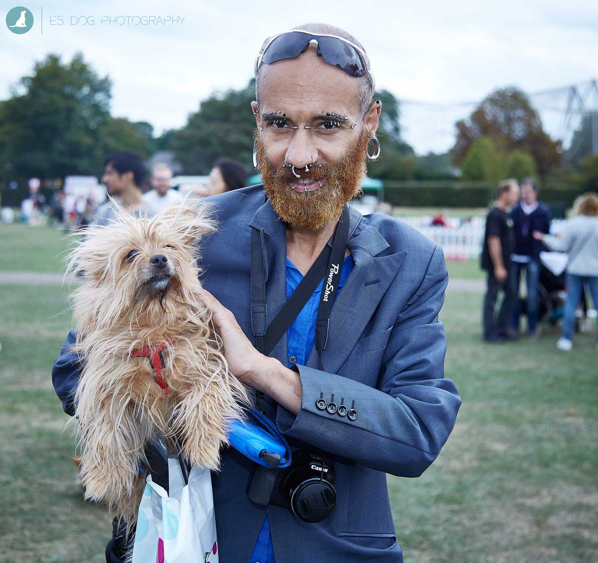 E5_Dog_Photography_PupAid_Primrose_Hill_2016_062
