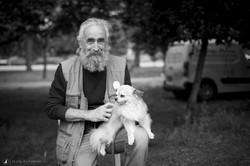 E5_Dog_Photography_ADM_DogFactor_2017_453 1