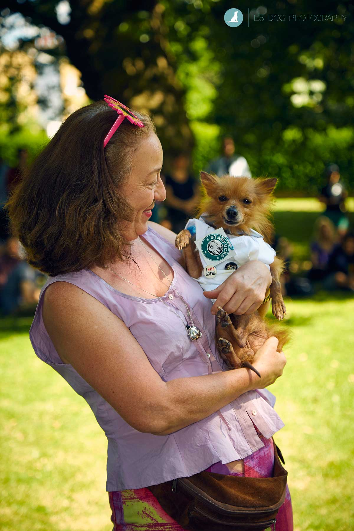 E5-Dog-Photography-All-Dogs-Matter-Visions-Festival-Hackney-2016-23