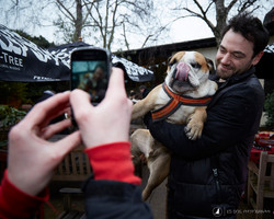 E5_Dog_Photography_Valentine2017_All_Dogs_Matter13