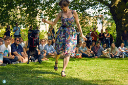E5-Dog-Photography-All-Dogs-Matter-Visions-Festival-Hackney-2016-29
