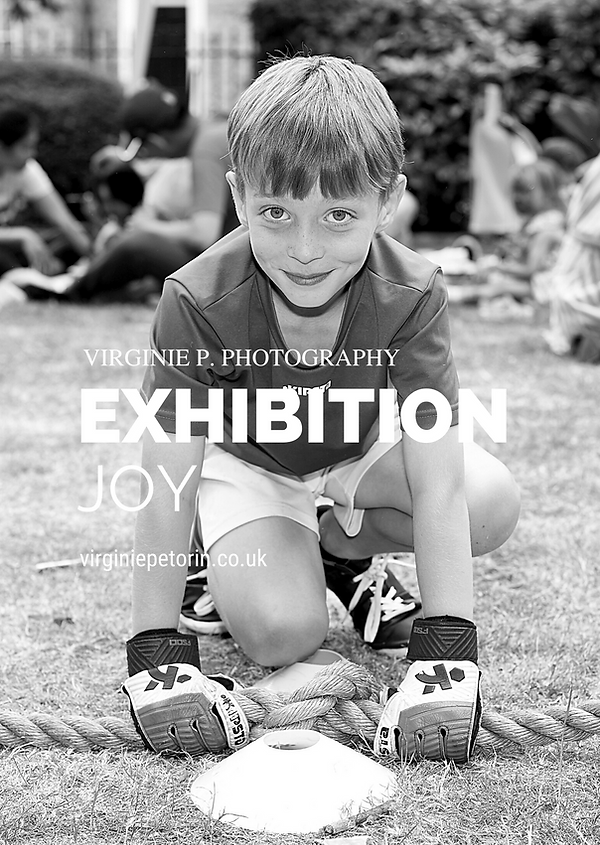 exhibition may 2020 (1).png
