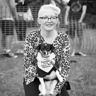 E5 Dog Photography - All Dogs Matter - 34