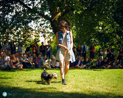 E5-Dog-Photography-All-Dogs-Matter-Visions-Festival-Hackney-2016-30