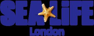 SEA LIFE Logo Blue RGB.png