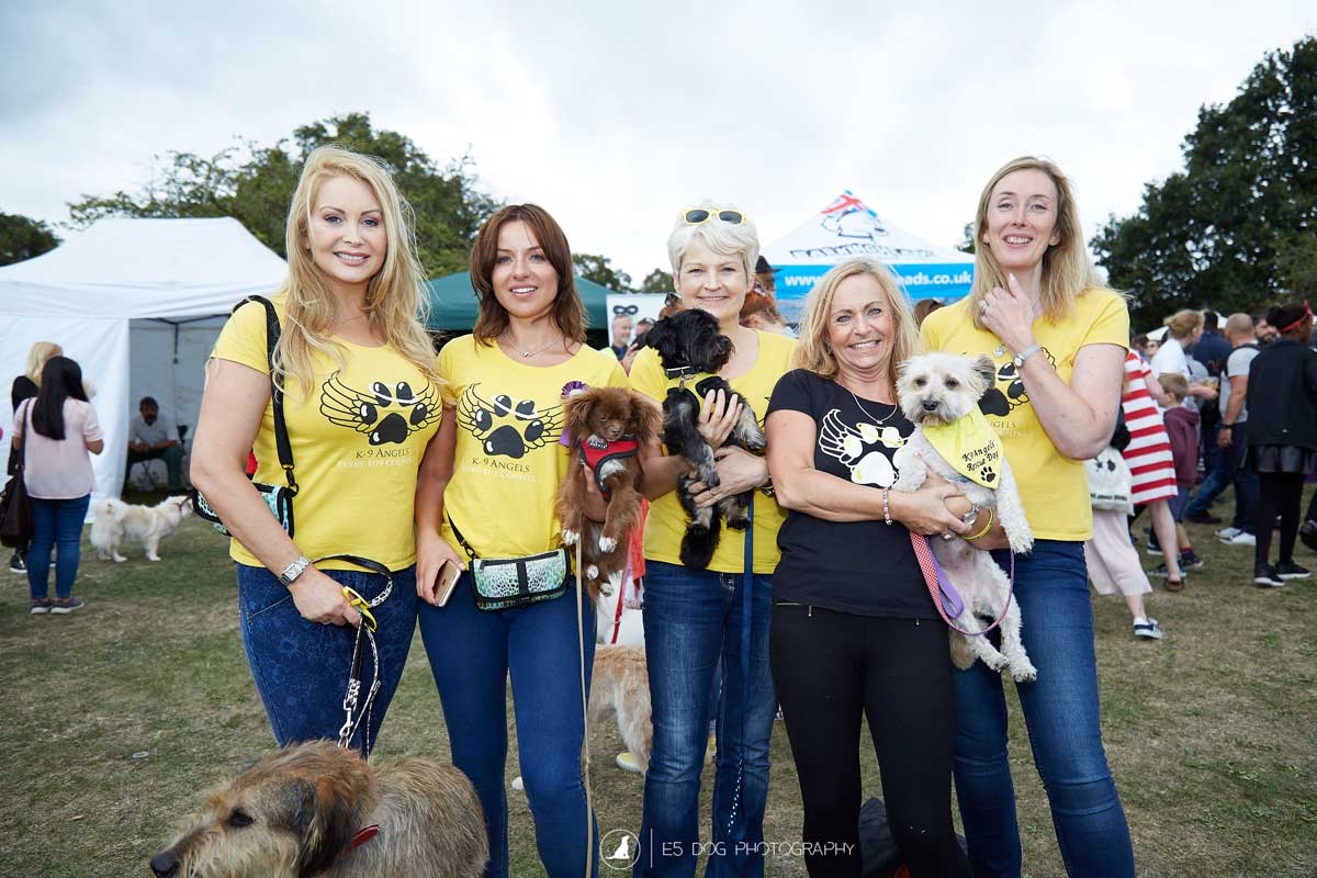 E5_Dog_Photography_PupAid_Primrose_Hill_2016_039