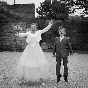 Mr&Mrs Chedeville