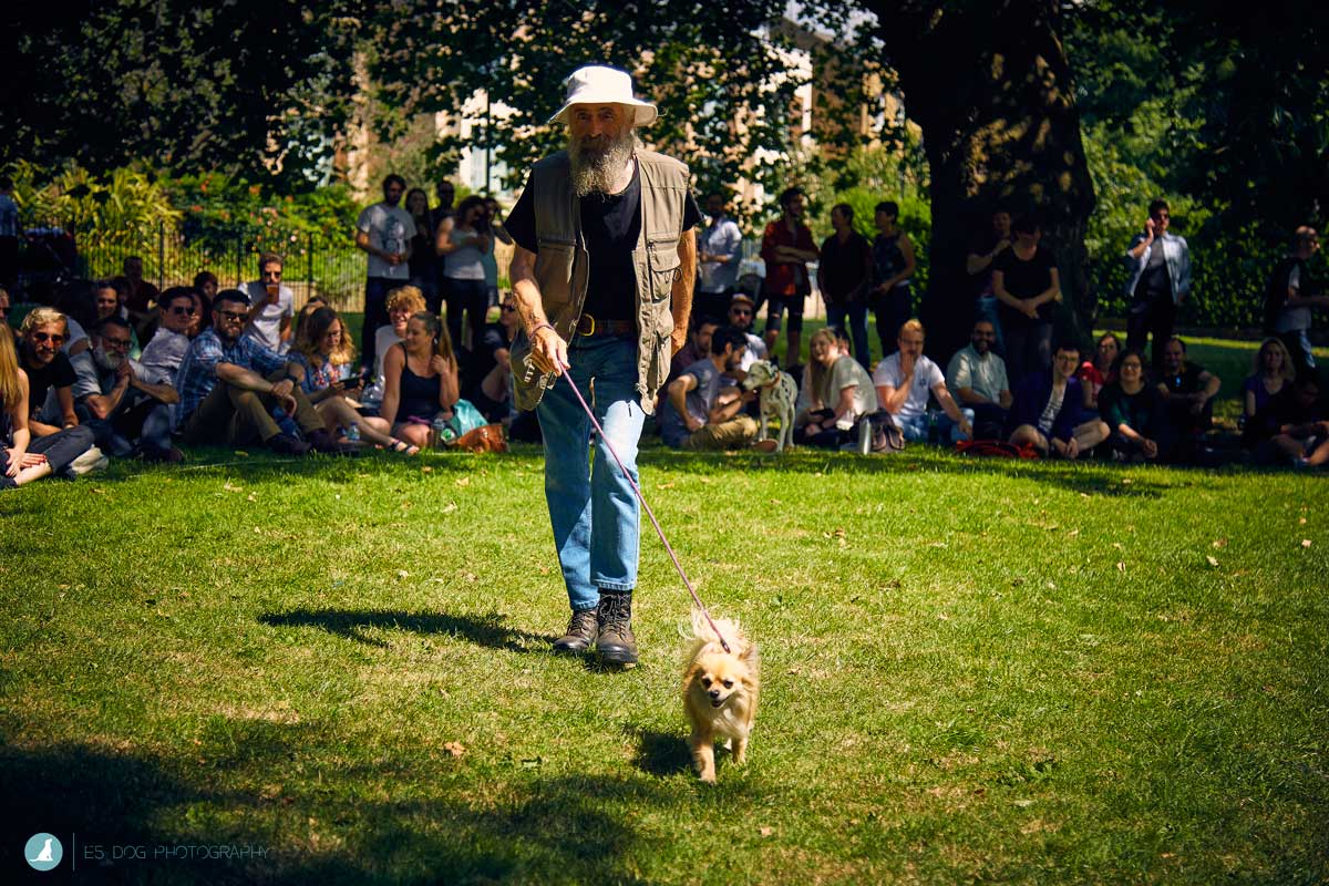 E5-Dog-Photography-All-Dogs-Matter-Visions-Festival-Hackney-2016-21