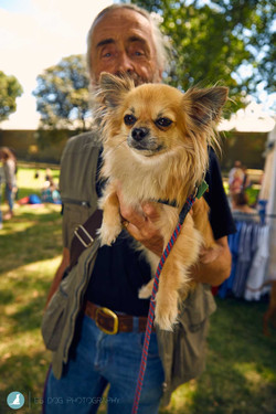 E5-Dog-Photography-All-Dogs-Matter-Visions-Festival-Hackney-2016-53