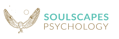 Soulscapes-Psychology-Logo-Dark.png