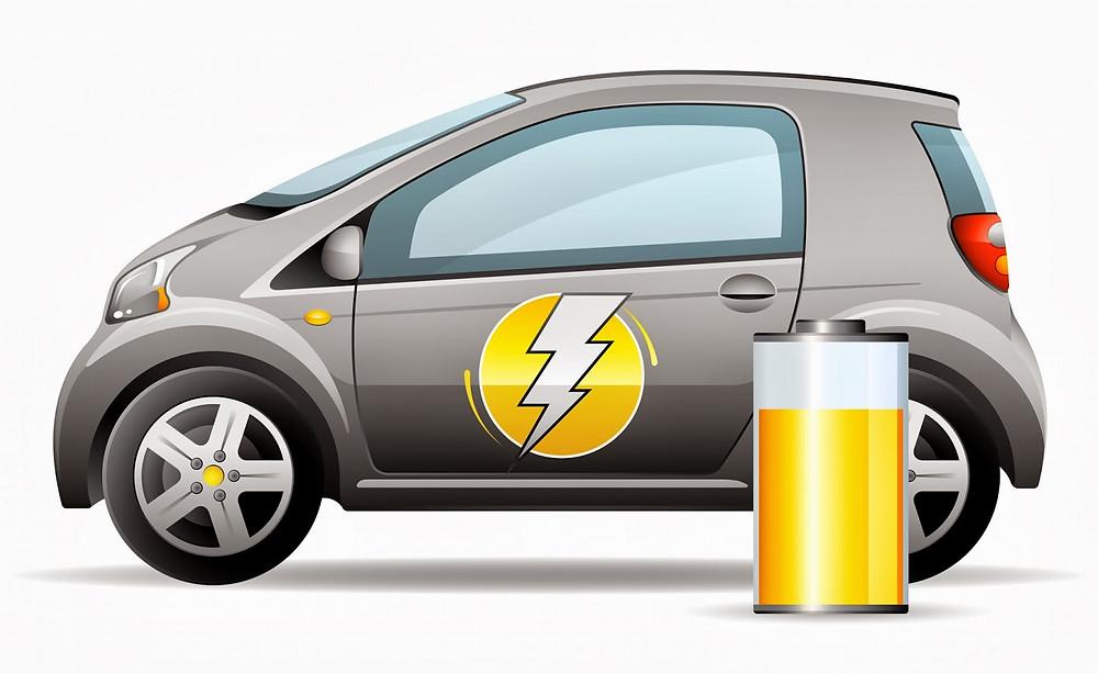 Electric+Car+Batteries.jpg