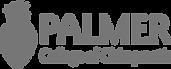 Medico Quiropractico, medico quiropractico cdmx, Medico quiropractico tlalnepantla