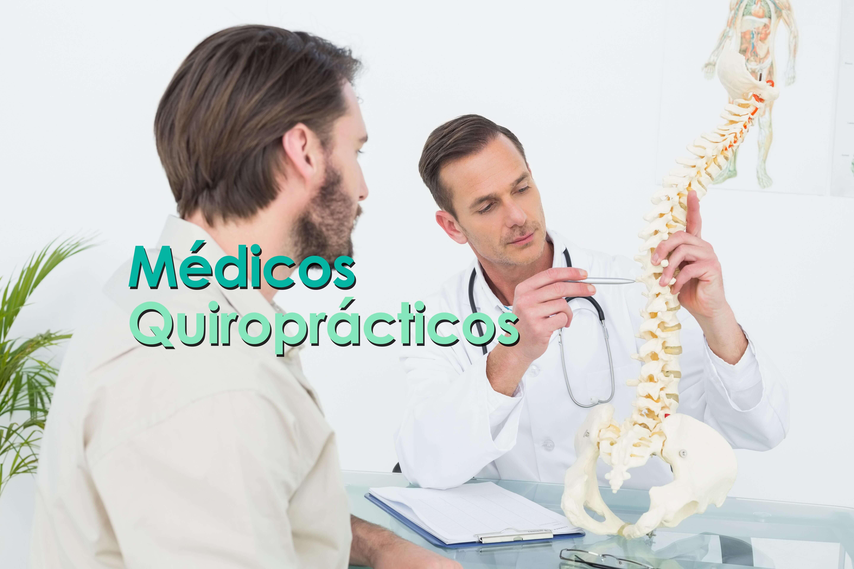 Medicos-Quiropracticos-CDMX