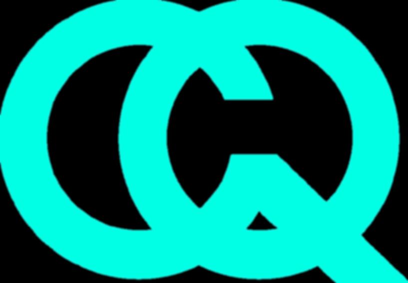 Quiropractico CDMX
