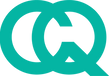 Medico Quiropractico, quiropractico df, Quiropractico CDMX