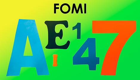 FOMI.png