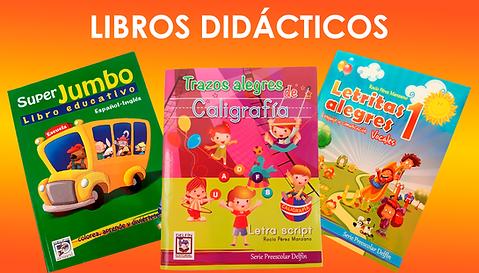 Libros didacticos.png