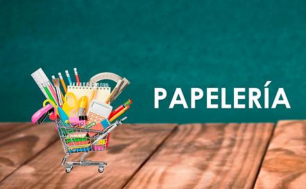 Tienda-de-utiles-escolares-(1) (1).png