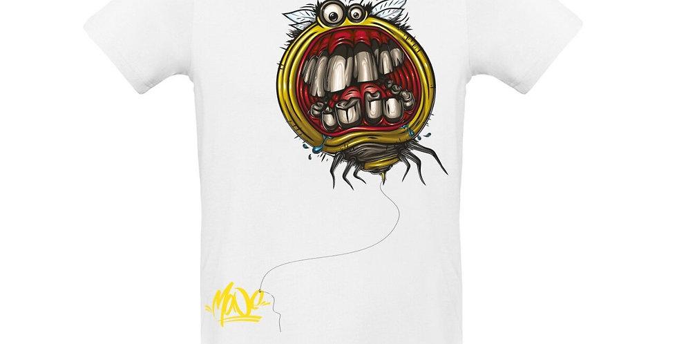 FEAR BEE by Mone Uzi