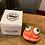 Thumbnail: DrippinEyes – GoggleGnomeDRIPPINEYES - GOGGLEGNOME by Mone Uzi