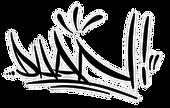 Firma negro con brillo blanco.PNG