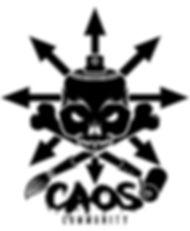 caos_logo_chaos - copia.jpg