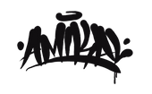 logo tag black.png