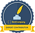 best-company-expert-contributor-badge.pn