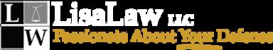 Phoenix Criminal Defense Lawyer