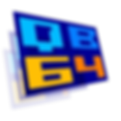QB64-1-3-logo-hd-transparency.png