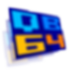 QB64-1-3-logo-transparency.png