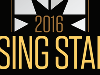 Lesley Horton Campbell Named One of MCCA's 2016 Rising Stars