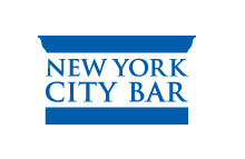 Chair, Lesley Horton Campbell, invites you to join the NYC Bar Association's Real Property Law C
