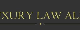 Luxury Law Alliance Q&A with Lesley Horton Campbell