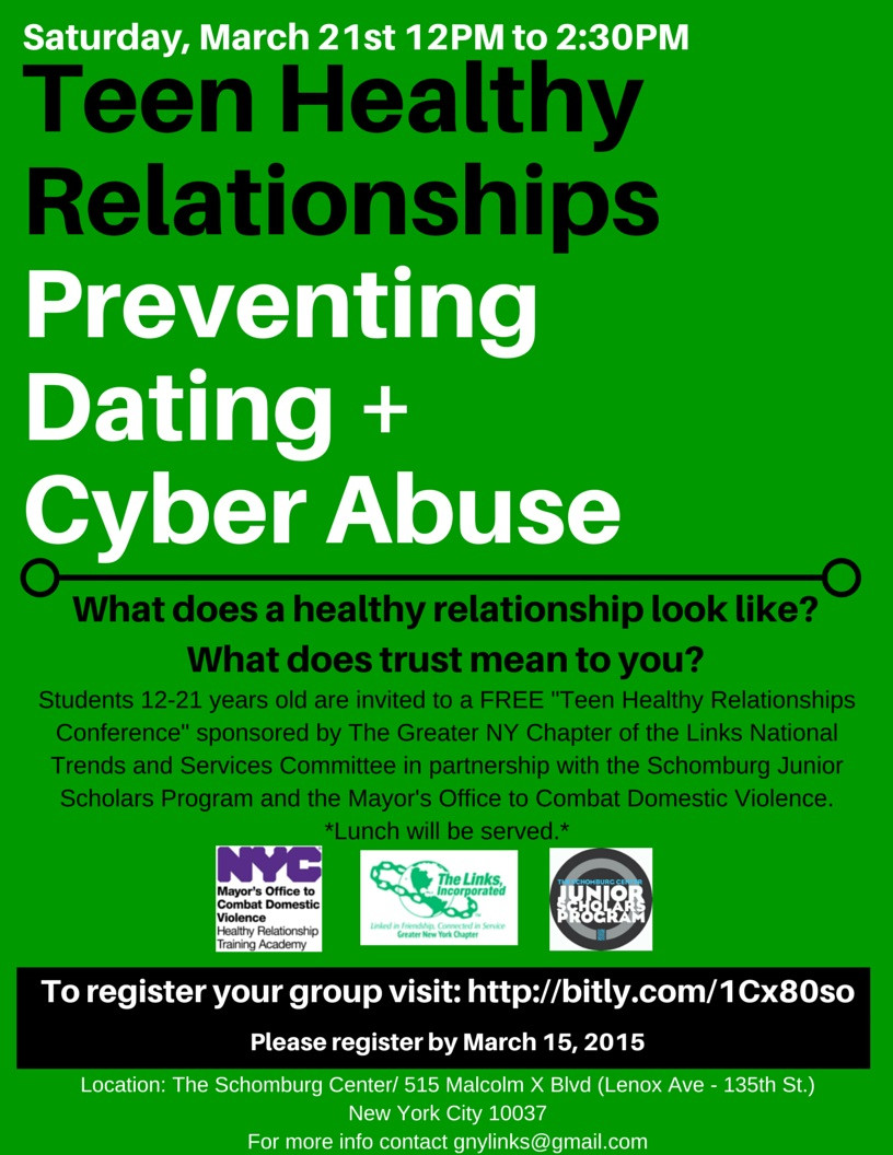 Healthy Relationship Conf.032115.jpg